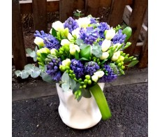 Buchet business BO35