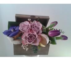 Aranjament floral AR01