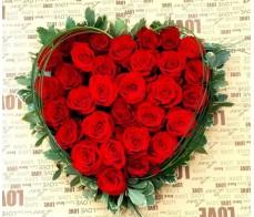 Valentine's day 05