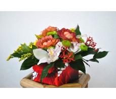 Aranjament floral AR02