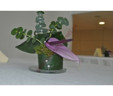 Aranjament floral AR03