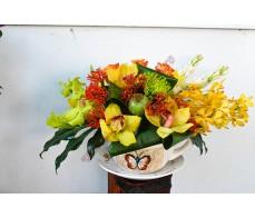 Aranjament floral  AR18