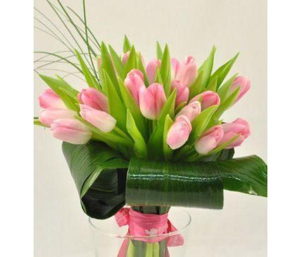 Flori de primavara pentru 1-8 martie 22