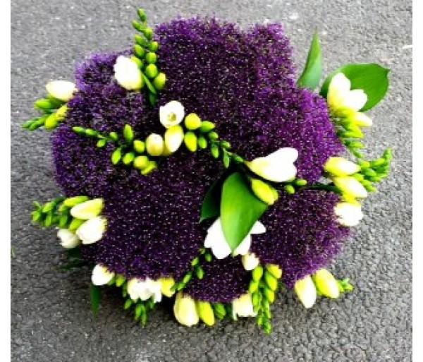 Flori de primavara pentru 1-8 martie 26